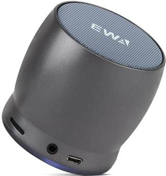 Bluetooth колонка EWA A150 Wireless Speaker