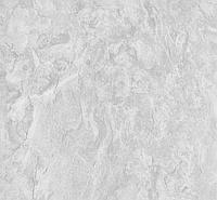 """Стеновая ПВХ панель 2700х250 мм (0,675 м2)  """"Идеал Ламини"""" № 516 (Венеция светло-серая)"""