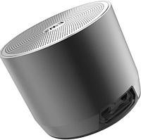 Bluetooth колонка EWA A3 Wireless Speaker