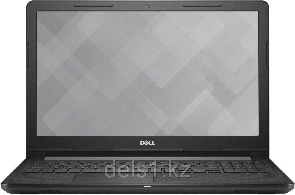 Ноутбук Dell Latitude 3490
