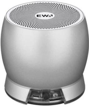 Bluetooth колонка EWA P620 Wireless Speaker