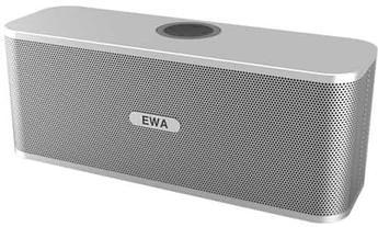 Bluetooth колонка EWA W1 Wireless Speaker