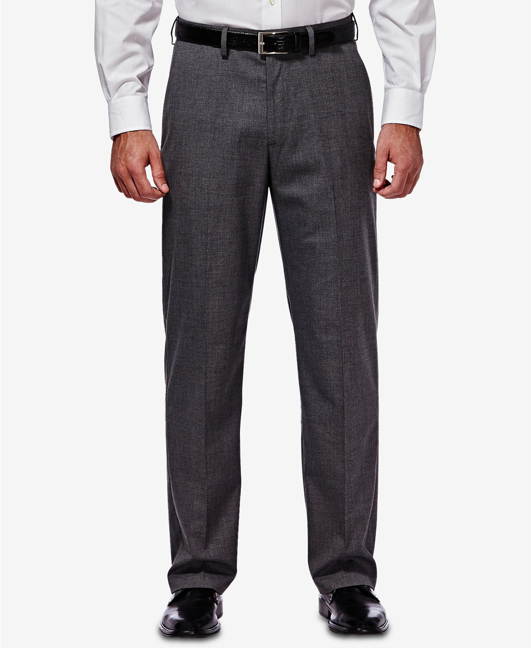 Haggar Мужские брюки - Е2