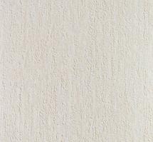"""Стеновая ПВХ панель 2700х250 мм (0,675 м2)  """"Идеал Ламини"""" № 167 (Травертин бежевый)"""
