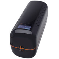 ИБП Tuncmatik Digitech Pro Black (TSK1575)