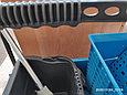 Тележка для уборки полный комплект (для клининга), фото 3