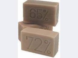 Мыло хозяйственное, 65% (170гр), Алматы, Казахстан