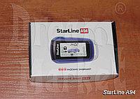 Брелок StarLine A94, фото 1