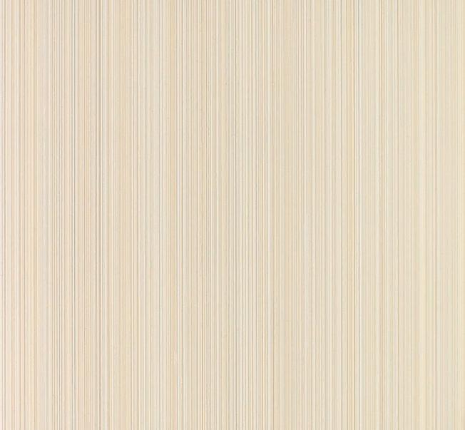 """Стеновая ПВХ панель 2700х250 мм (0,675 м2)  """"Идеал Ламини"""" № 501 (Рипс персик)"""