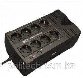 ИБП TrippLite AVRX550UD (AVRX550UD)