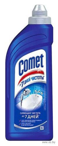 Комет гель 0,5