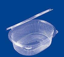 Контейнер пластиковый РКС 750 (750мл)