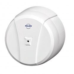 Туалетная бумага центральной вытяжки Jumbo MUREX 12 рулонов* 120м,  (mini jimri)