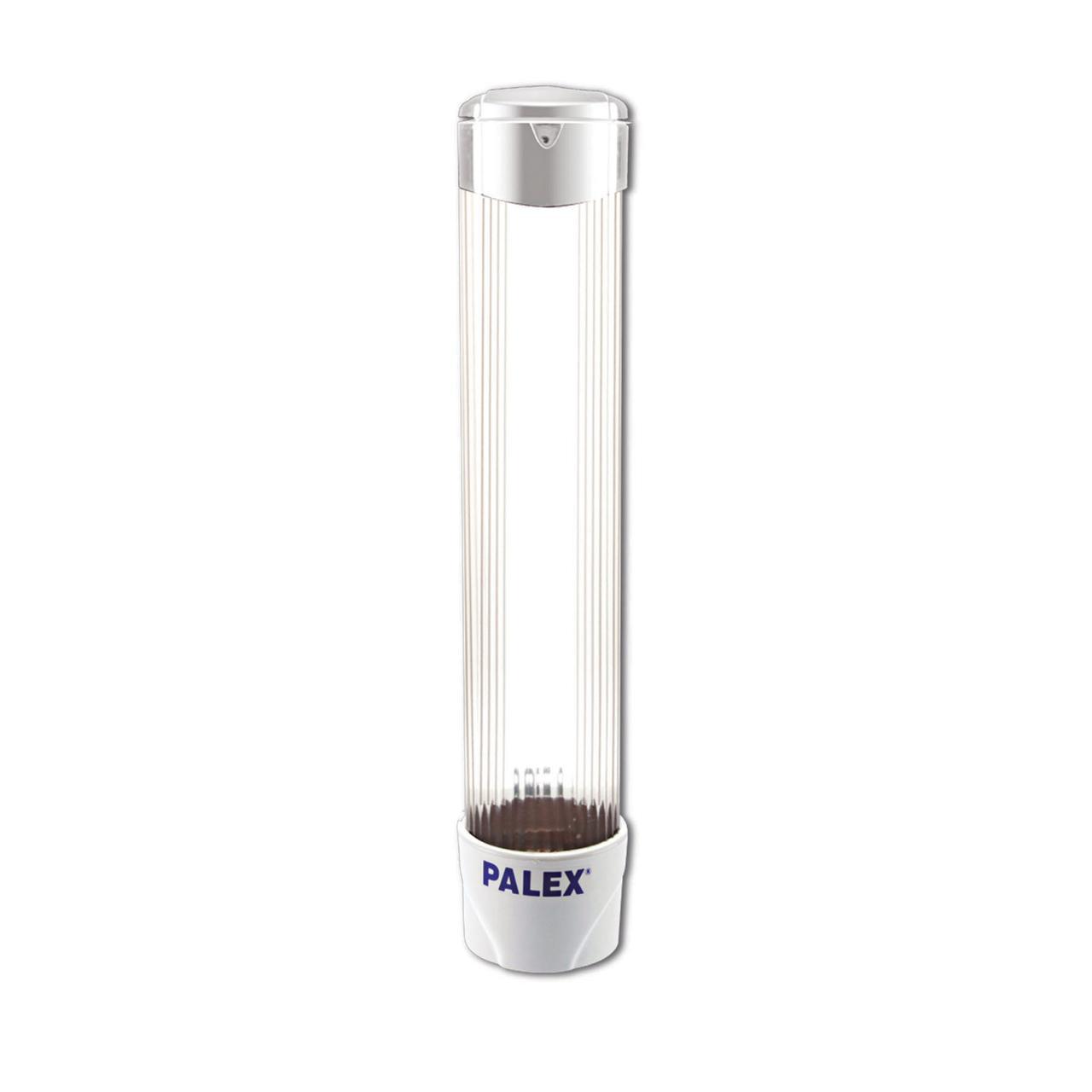 Держатель для пластиковых стаканов S-U-V
