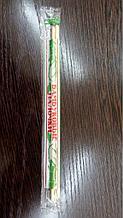 Палочки для еды с зубочисткой