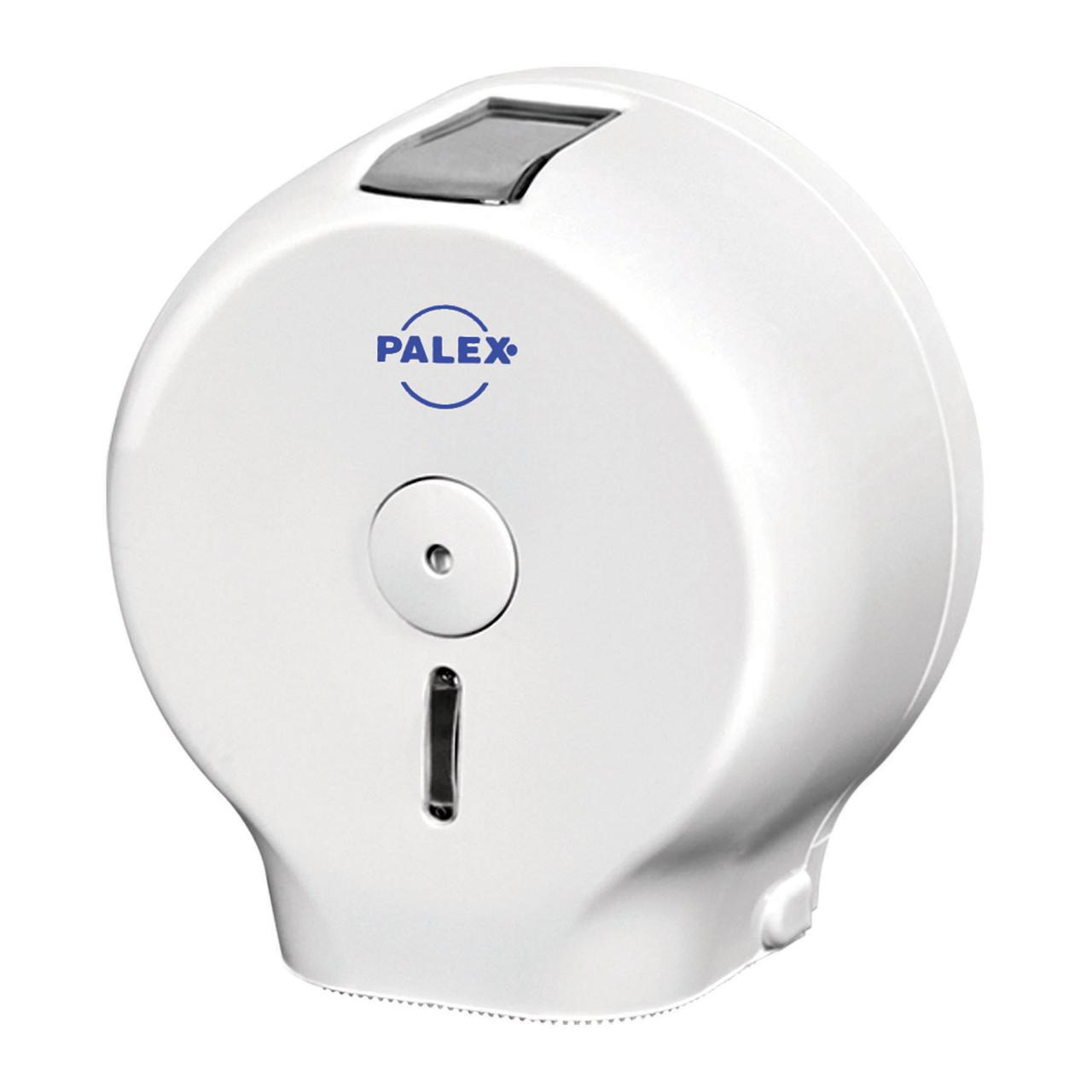 Диспенсер для туалетной бумаги Jumbo (Джамбо) Palex