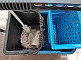 Тележка для уборки (для клининга) без швабры, фото 5