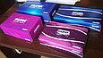 Салфетки вытяжные в коробке Murex (120 штук), фото 2