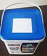 Салфетки антибактериальные спиртовые, 375 шт, фото 2