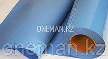 Флекс пленка Голубая (OS Flex - 023 Aqua blue)