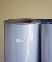 Флекс пленка Светоотражающее серебро (OS Reflective)