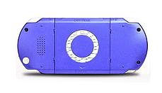 Консоль ПОРТАТИВНАЯ ИГРОВАЯ NES RS-15 PORTABLE TV OUT CARDRIDGE, фото 3