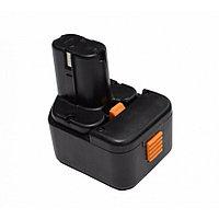 Аккумулятор ДА 18-2Li (для GET18-2 Li)