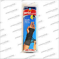 Бандаж на запястье Comfort Wrist Stabilizer