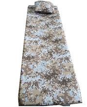 Комплект постельного белья для раскладушки