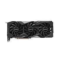Видеокарта Gigabyte (GV-R57XTGAMING OC-8GD) Radeon RX 5700 XT GAMING OC 8G
