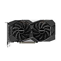 Видеокарта Gigabyte (GV-R56XTWF2OC-6GD) Radeon RX 5600 XT WINDFORCE OC