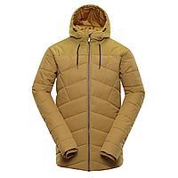Куртка GABRIELL 3