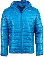 Куртка FRAN XL