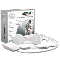 Магнитотерапевтический аппарат АЛМАГ+