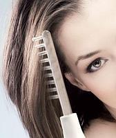 Дарсонваль для лица, тела и волос с 4 насадками Gezatone BT-118