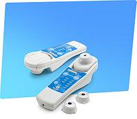 Аппарат лазерной терапии Орион Степ
