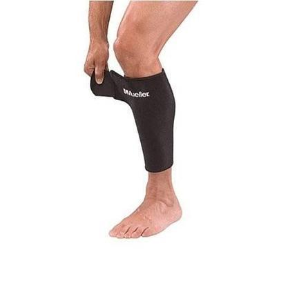 Повязка на голень Mueller 330 Calf/Shin Splint Support Regular, фото 2