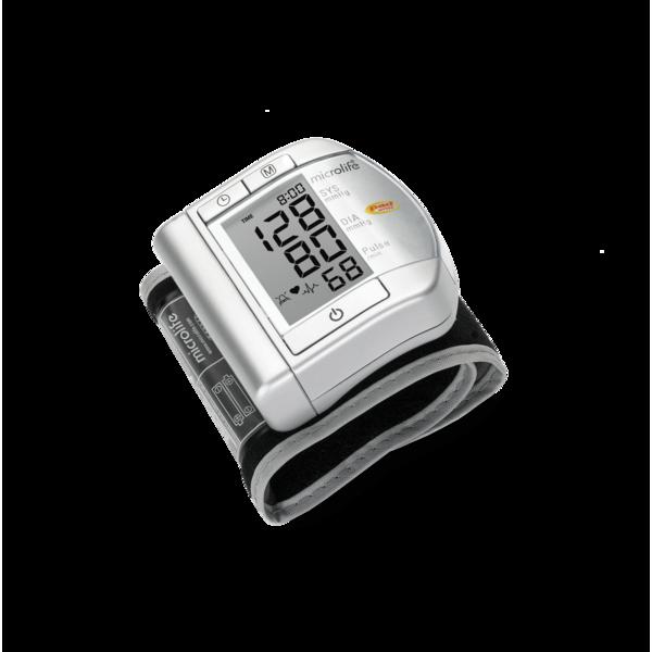 Тонометр Microlife BP W100 запястный