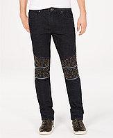 Inc International Concepts Мужские джинсы - Е2