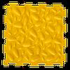 """Массажный коврик 1 модуль «Шишки мягкие», """"Ортодон"""" (от 1 года), фото 5"""
