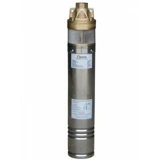 Насос скважинный СН-100 (102мм)