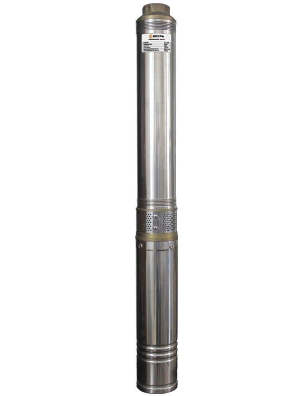 Насос скважинный СН-135 (102мм)