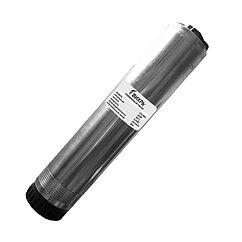 Насос скважинный СН-50 H (100мм)