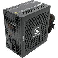 Блок питания, Thermaltake, Toughpower GX1 500W (PS-TPD-0500NNFAGE-1), 500W, ATX, 80 Plus Gold, APFC, 20 4 pin,