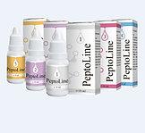 Пептиды для омоложения и оздоровления организма!