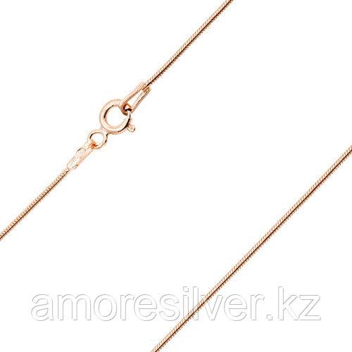 Цепь из серебра    Teosa AU GROT-030-50 размеры - 50