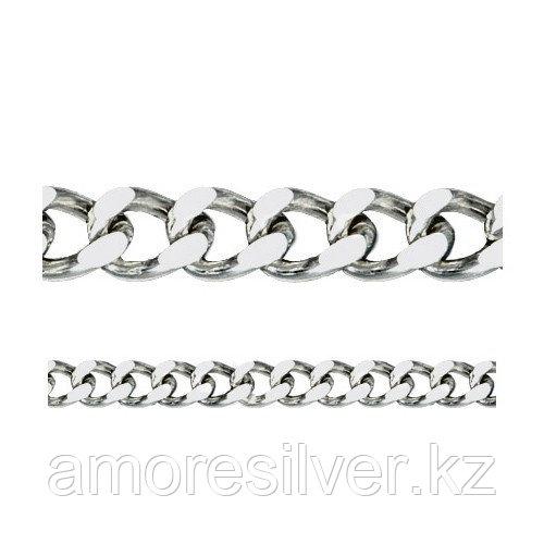 Браслет из серебра  Бронницкий ювелир 18 - есть комплект  81055010118