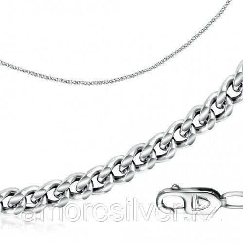 Серебряный браслет  Бронницкий ювелир 19 - есть комплект  81055010119