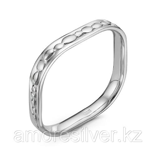Серебряное кольцо   MASKOM 1000-0416 размеры - 18  1000-0416