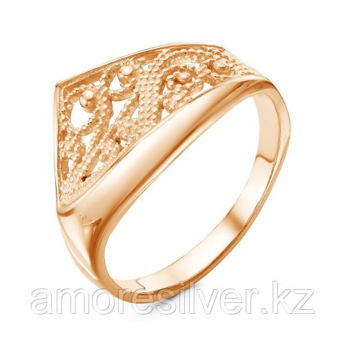 Кольцо из серебра    Красная Пресня 23010949 размеры - 18 19